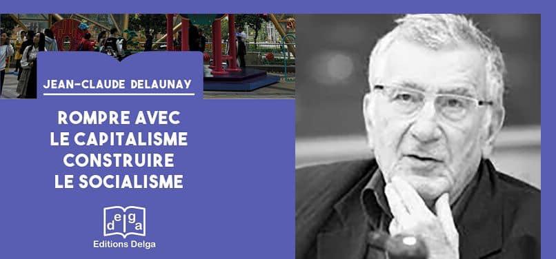 OÙ EN EST LA VACCINATION EN CHINE ? par Jean-Claude Delaunay - Ça n'empêche  pas Nicolas
